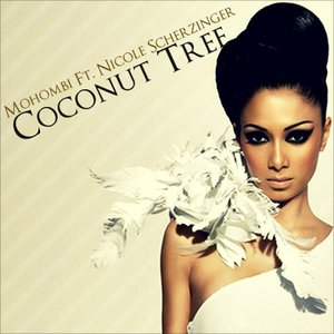 Image for 'Coconut Tree - Single'