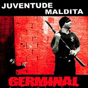 Image for 'Germinal'