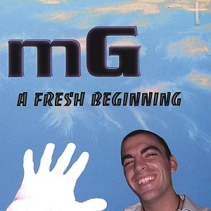 Image for 'A Fresh Beginning'