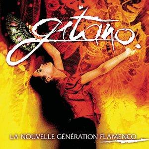 Image for 'Gitano'