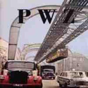 Immagine per 'PWZ'