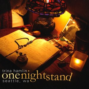 Image for 'One Nightstand Seattle, WA'