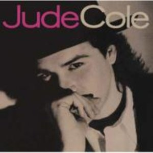 Image for 'Jude Cole'