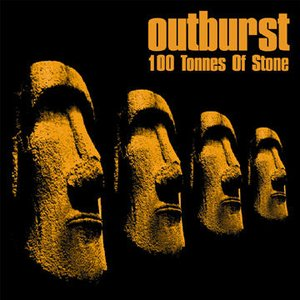 Image for '100 Tonnes Of Stone'