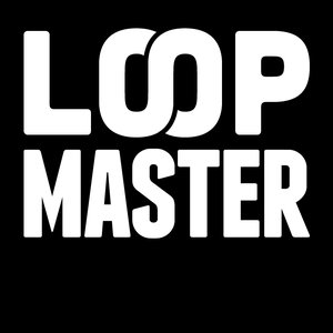 Image for 'LoopMaster Luke'