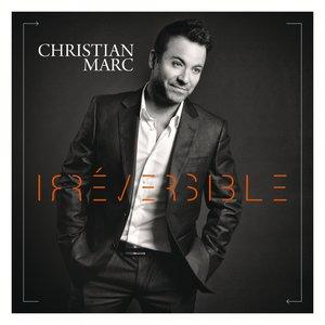 Image for 'Irréversible'