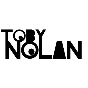 Image for 'Toby.Nolan'