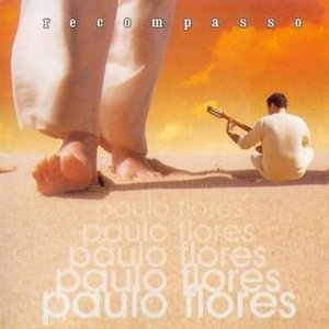 Image for 'Poema Do Semba'
