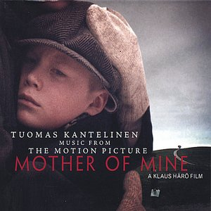 Image for 'Mother of Mine'