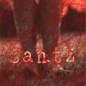 Imagen de 'Gantz'