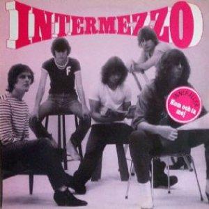 Imagem de 'Intermezzo'