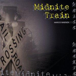 Image for 'Midnite Train'
