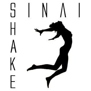 Image for 'Shake - Single'