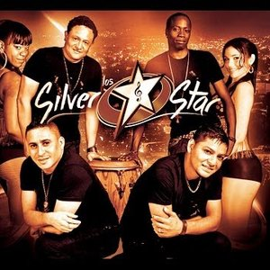 Image for 'Los Silver Star'