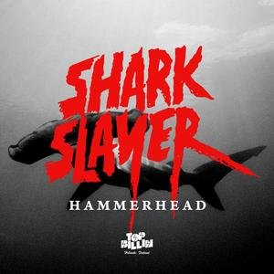 Image for 'Hammerhead EP'