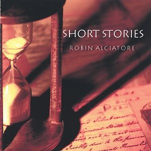 Image for 'Short Stories'