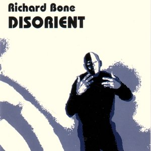 Image for 'Disorient'