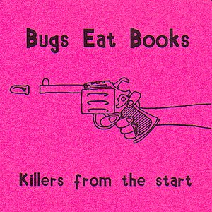 Immagine per 'Killers From The Start'