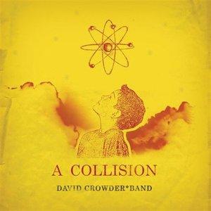 Imagen de 'A Collision'