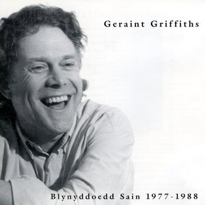 Immagine per 'Blynyddoedd Sain 1977-1988'