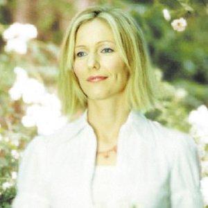 Image for 'Christine Dente'