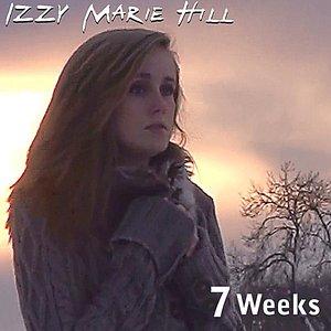 Image for 'Seven Weeks'