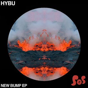Image for 'New Bump EP'