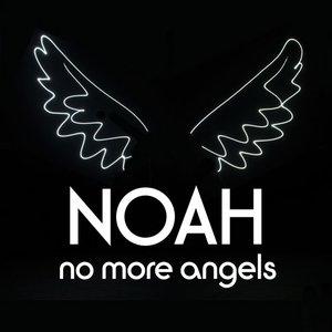 Image pour 'No More Angels (Sam Michaels & Dan Mathews KJ2 Club Mix)'