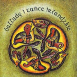 Image for 'Ballady i Tańce Irlandzkie'