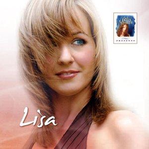 Bild für 'Lisa'