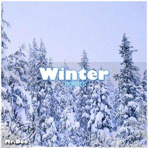 Image for 'Winter (In Vitro Szchizophob Remix)'