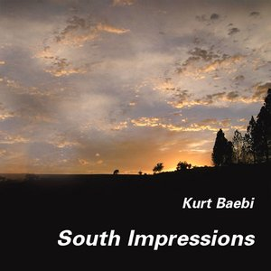 Image for 'South Impressions'