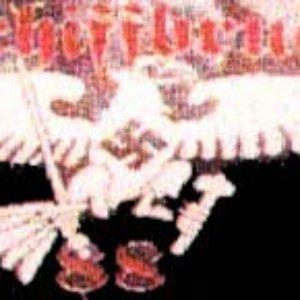 Bild für 'Schiffbruch 88'