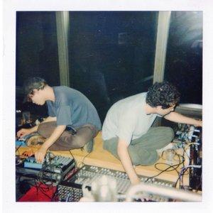 Bild för 'Terrestrial Tones'