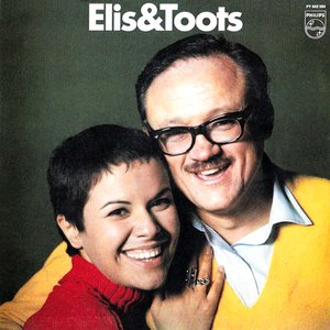 Image for 'Elis & Toots'