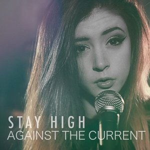 Image for 'Habits (Stay High) (Originally Performed By Tove Lo)'