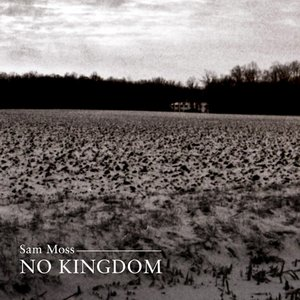 Image pour 'No Kingdom'