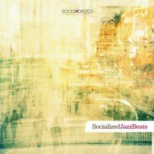 Image for 'Socialized Jazz Beats'