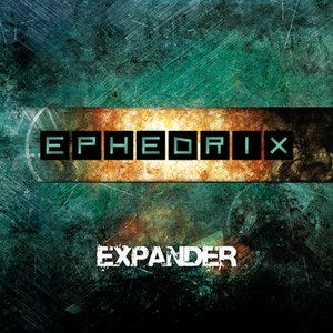 Image for 'Expander'