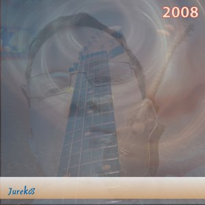 Image for '2008'