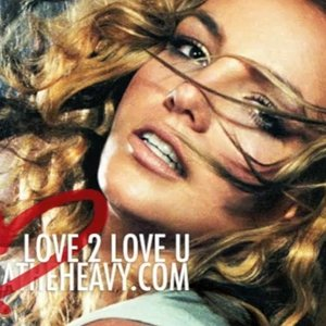 Immagine per 'Love 2 Love U'
