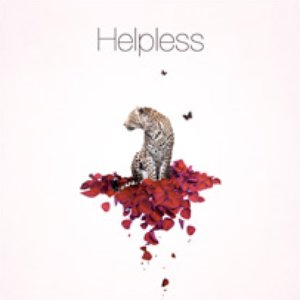 Image for 'Helpless'