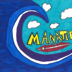 Image for 'Manatee'