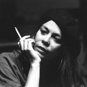 Image pour 'Rickie Lee Jones'