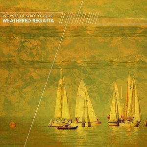 Image for 'Weathered Regatta'
