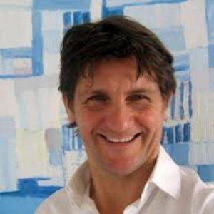 Image for 'Stephane Husar'