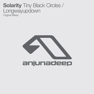 Image for 'Tiny Black Circles (Original Mix)'