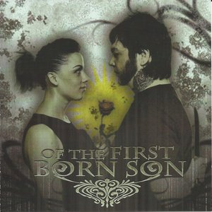 Image for 'Of the First Born Son'