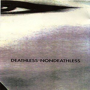 Image pour 'Nondeathless'