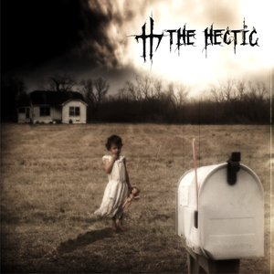 Immagine per 'The Hectic 2010 Release'